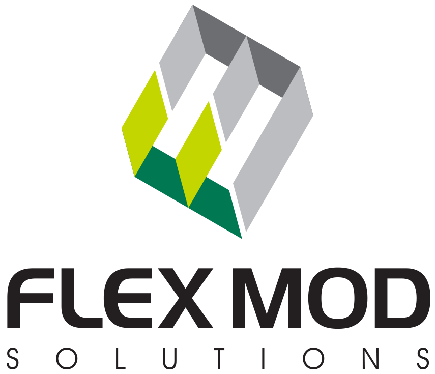 Logo for FlexMOD