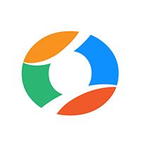 Logo for ONIT Insurance