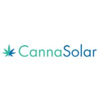 Logo for Canna Solar