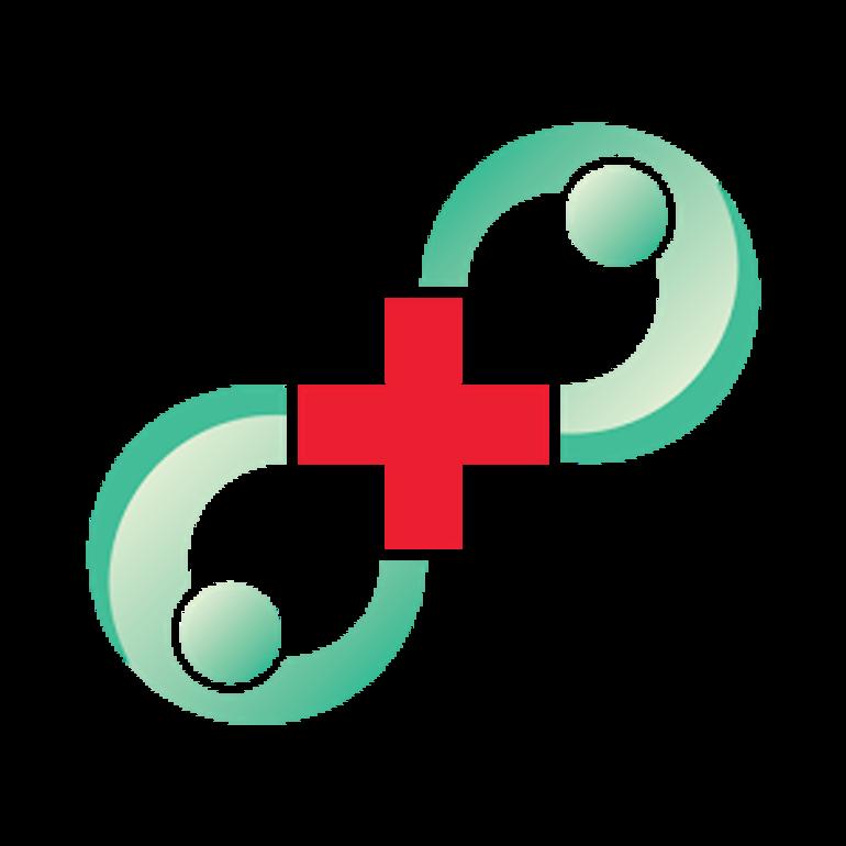 Logo for Medical Marijuana Card Riverside