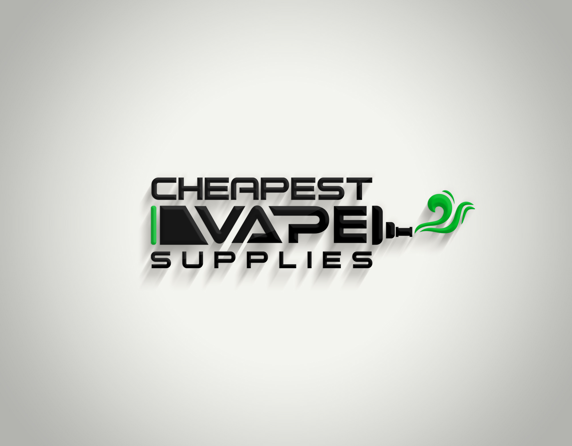 Logo for CV Supplies Inc