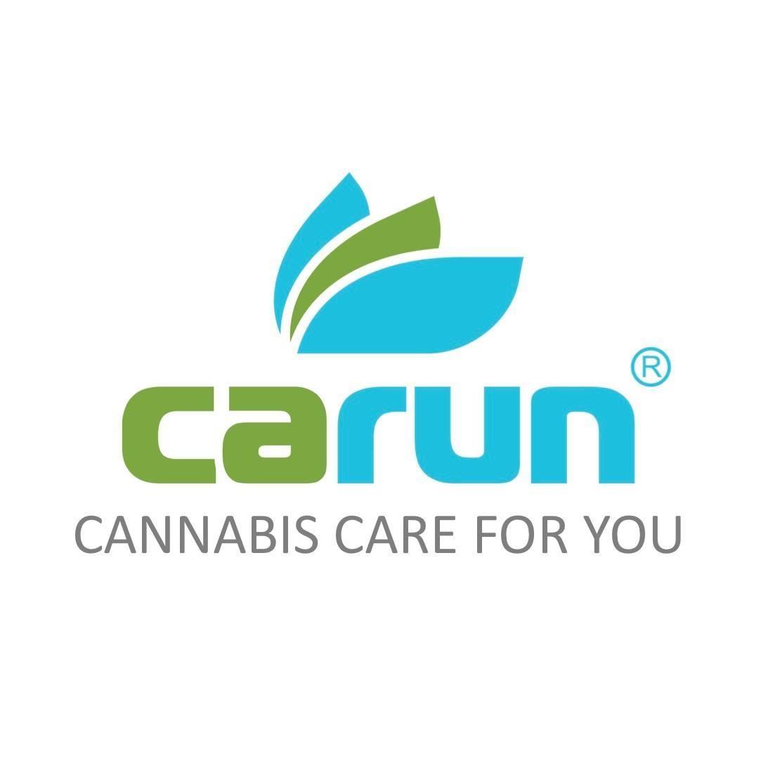 Logo for Carun