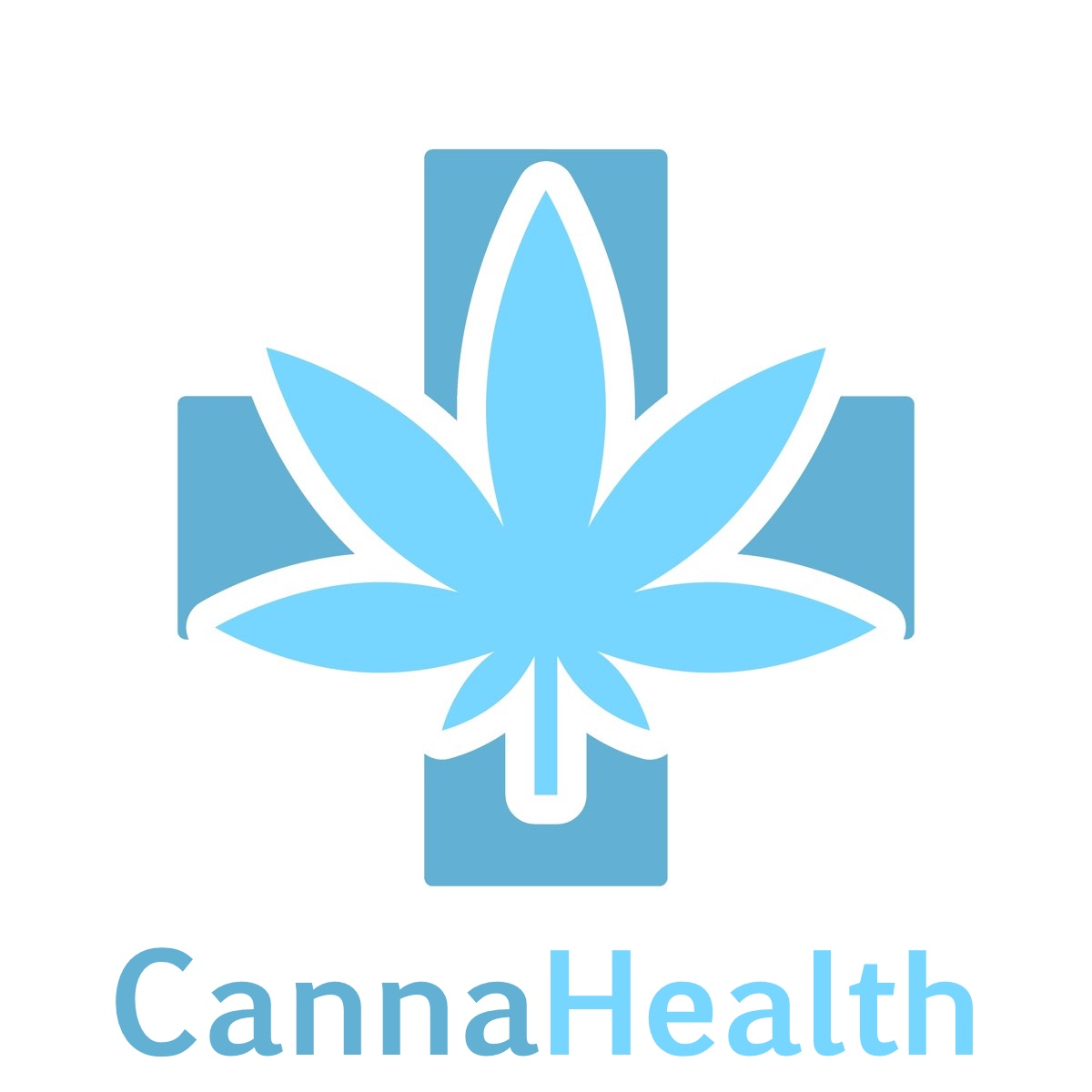 Logo for CannaHealth