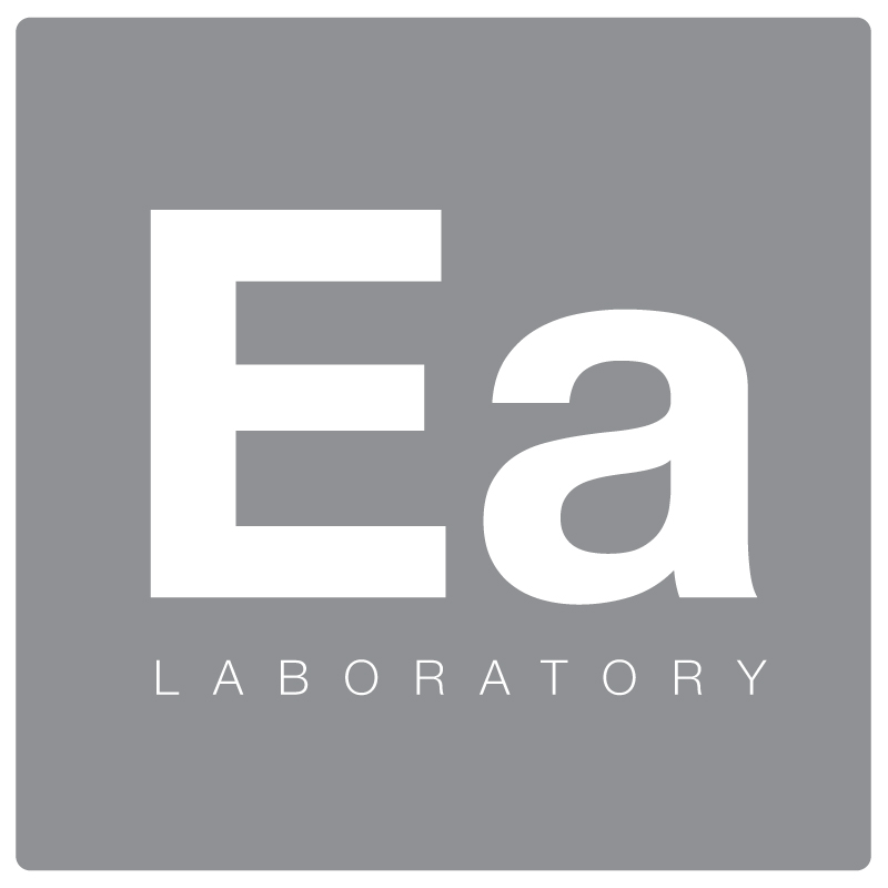 Logo for Excelsior Analytical Laboratory