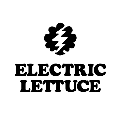 Logo for Electric Lettuce