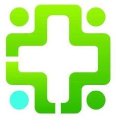 Logo for Consultation Resource Center of San Jose