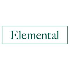 Logo for Elemental