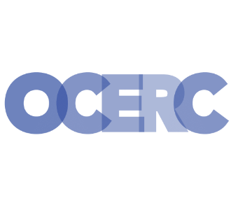 Logo for Oregon Cannabis Education and Resource Center