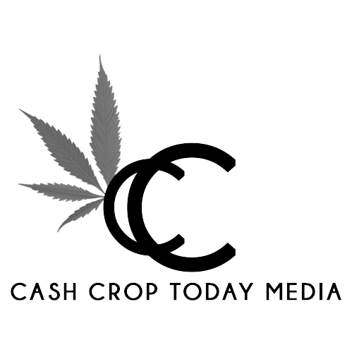 Logo for Cash Crop Today Media