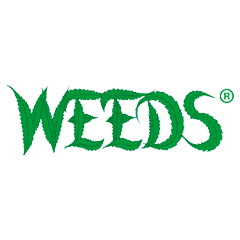 Logo for WEEDS®