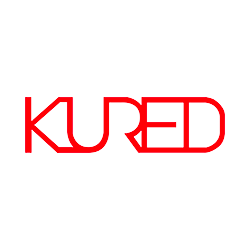 Logo for We Are Kured, LLC