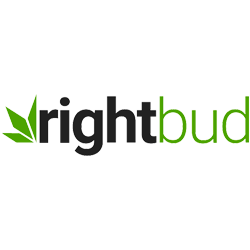 Logo for RightBud.com