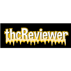 Logo for thcReviewer