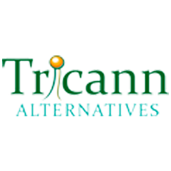 Logo for Tricann Alternatives