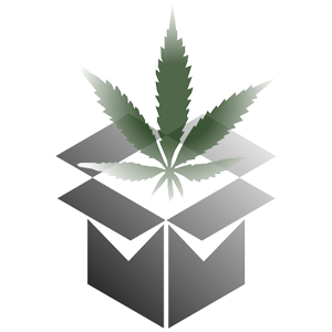 Logo for Free CBD Business-in-a-Box