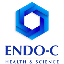 Logo for Endo-C, LLC