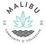 Logo for Malibu Community Collective