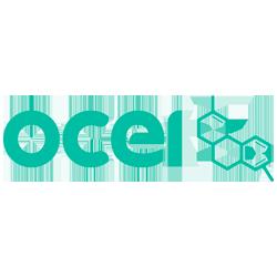 Logo for Ohio Cannabis Education Institute