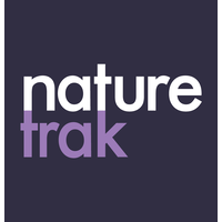 Logo for NatureTrak