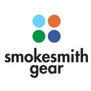 Logo for SmokeSmth Gear