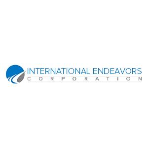 Logo for International Endeavors – Off Grid Grow Lab (OGGL)