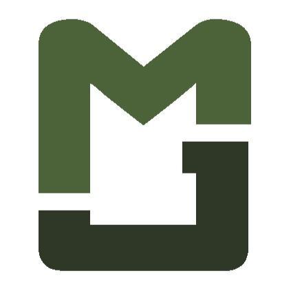 Logo for MJ Legal