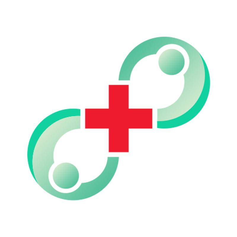 Logo for Online Medical Card – 420 Evaluations