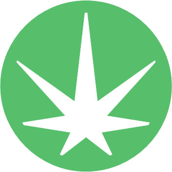 Logo for Vermont Cannabis Domains