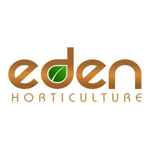 Logo for Eden Horticulture Ltd