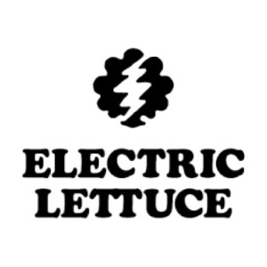 Logo for Electric Lettuce – Beaverton