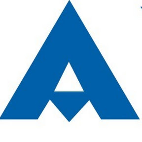 Logo for Airclean Systems
