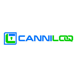 Logo for Canniloq