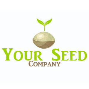 Logo for Your Seed Company