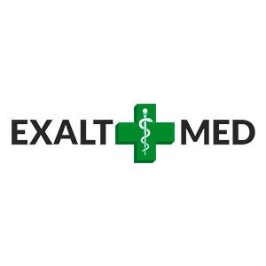 Logo for ExAlt Med