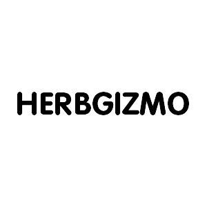 Logo for HerbGizmo