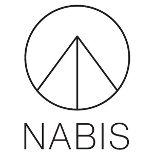 Logo for Nabis