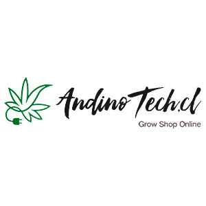 Logo for Andino Tech