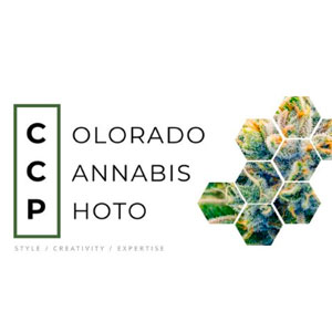 Logo for Colorado Cannabis Photo