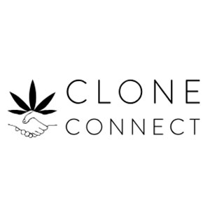Logo for Clone Connect