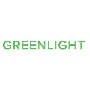 Logo for Greenlight Staffing and Recruiting
