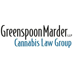Logo for Greenspoon Marder LLP