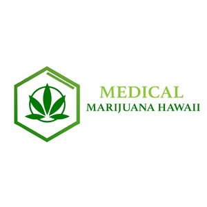 Logo for Medical Marijuana Hawaii LLC