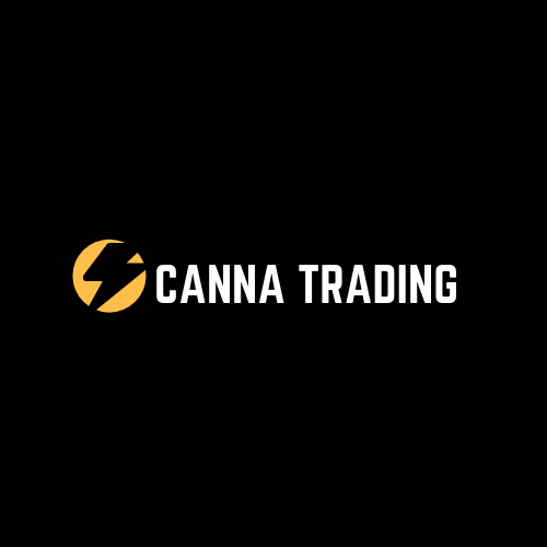 Logo for Canna Trading