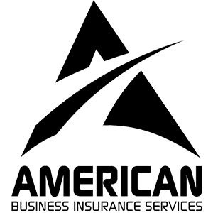 Logo for American Business Insurance