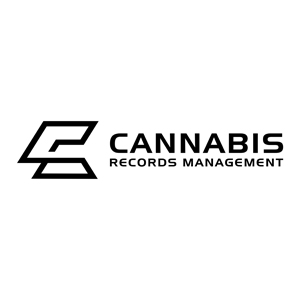 Logo for Cannabis Records Management