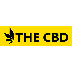 Logo for The Cannabis Business Directory