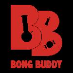 Logo for Bong Buddy
