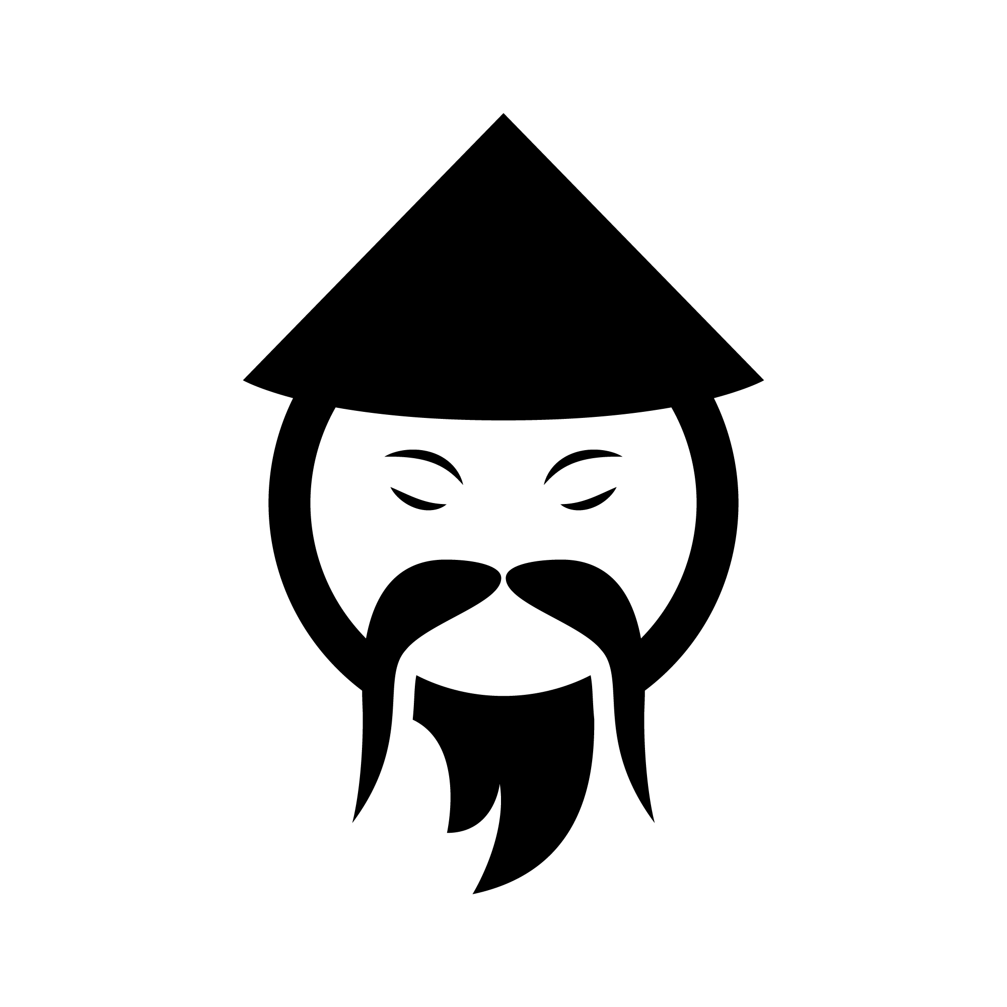Logo for Sesh Sensei