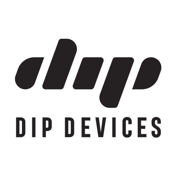 Logo for Dip Devices