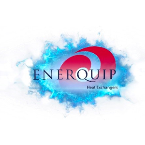 Logo for Enerquip, LLC